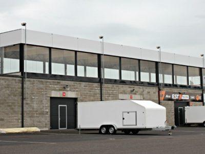 Auto24ring (12)