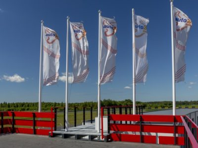 Auto24ring (2)