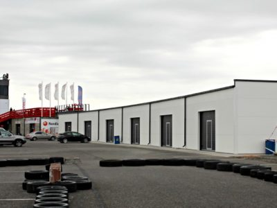 Auto24ring (8)