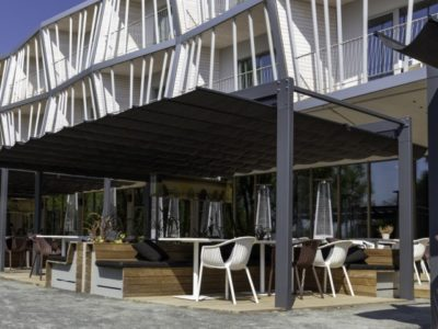 Hedon SPA & Hotell (2)